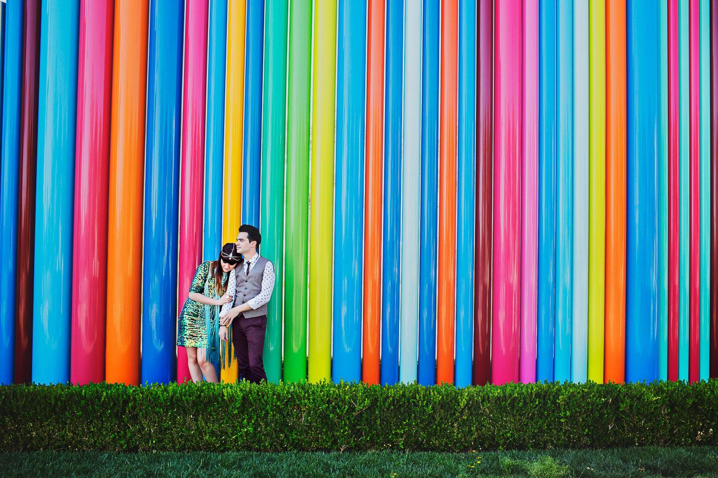 wedding-photographer-elopement-in-las-vegas (23)