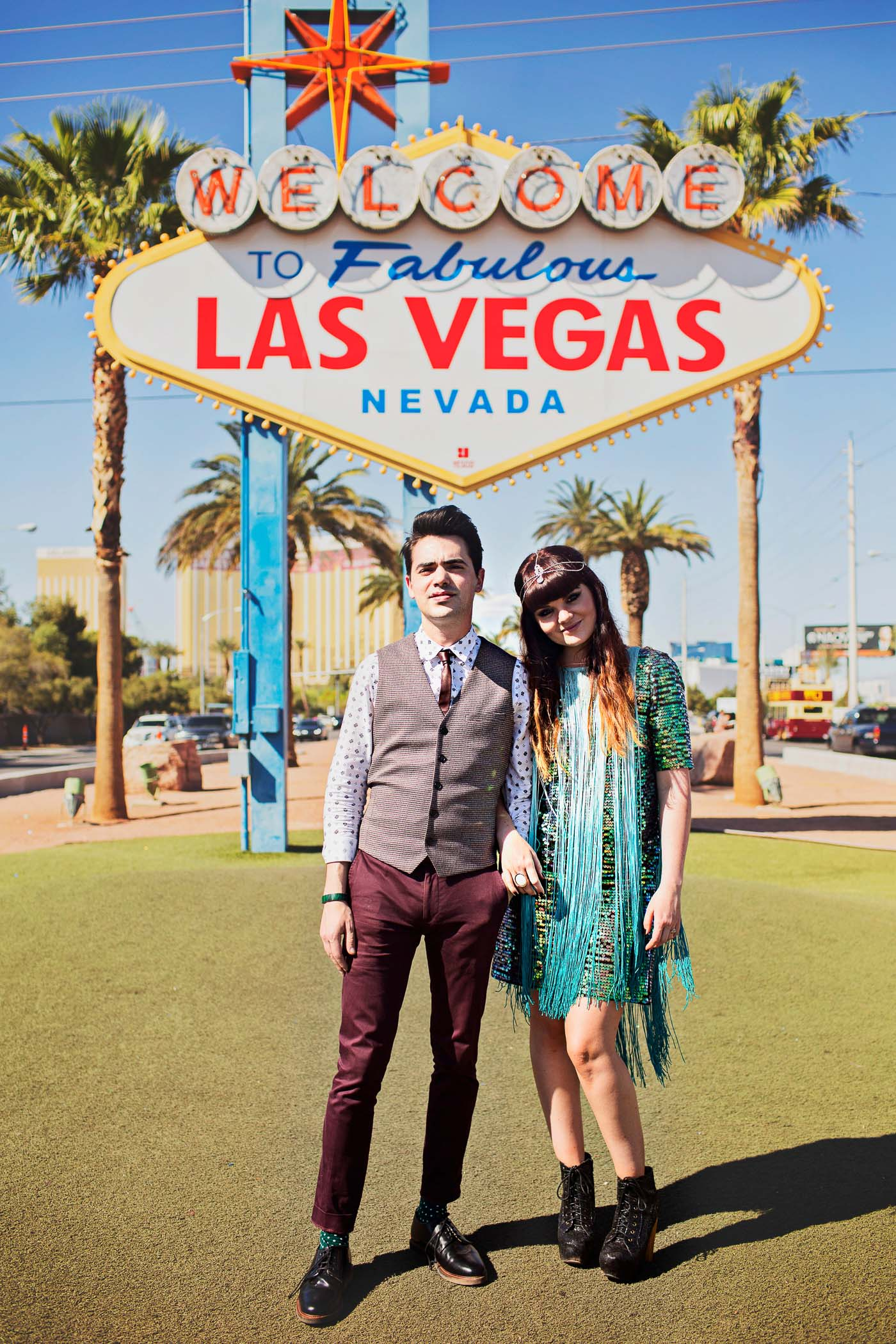wedding-photographer-elopement-in-las-vegas (26)