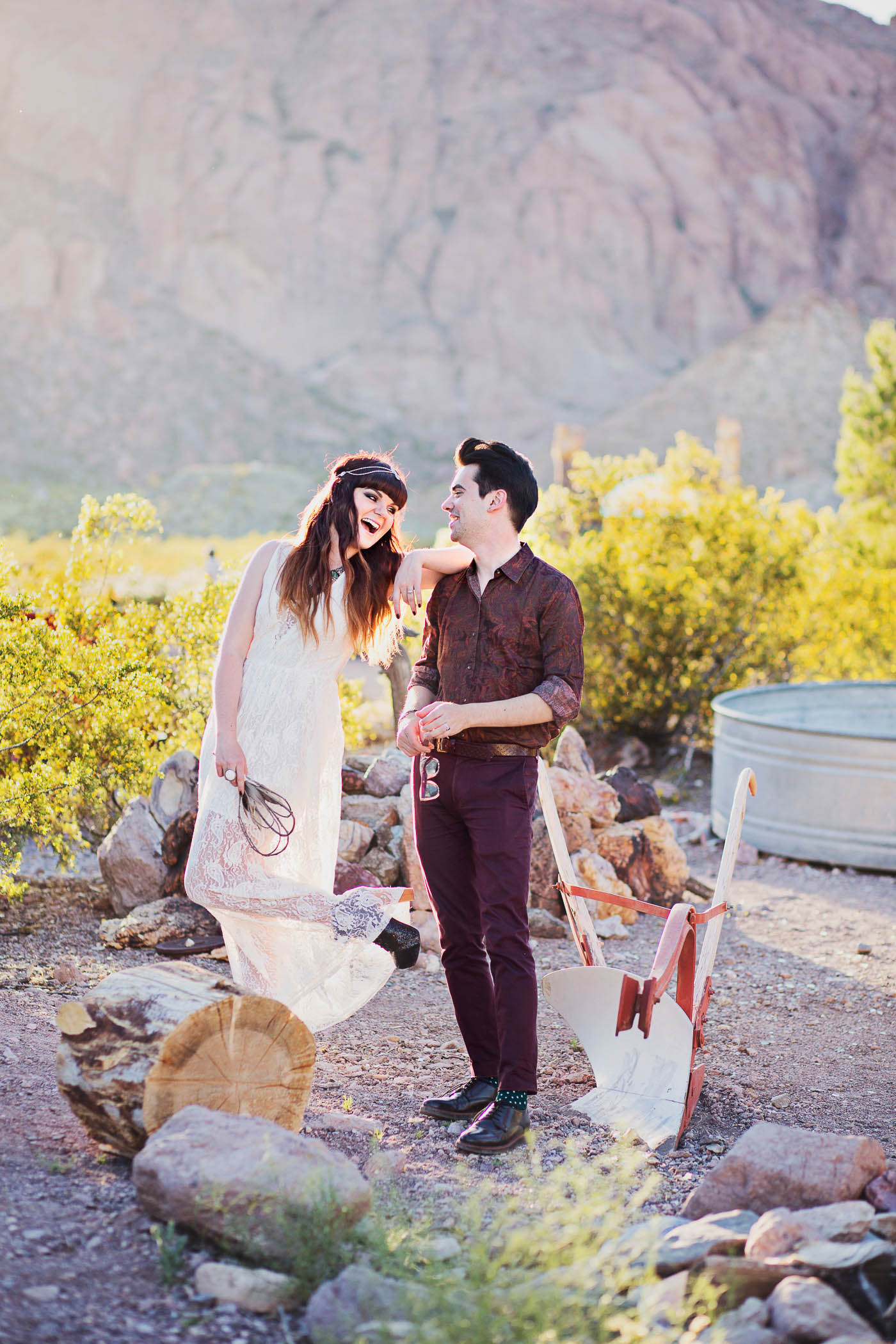 wedding-photographer-elopement-in-las-vegas (29)