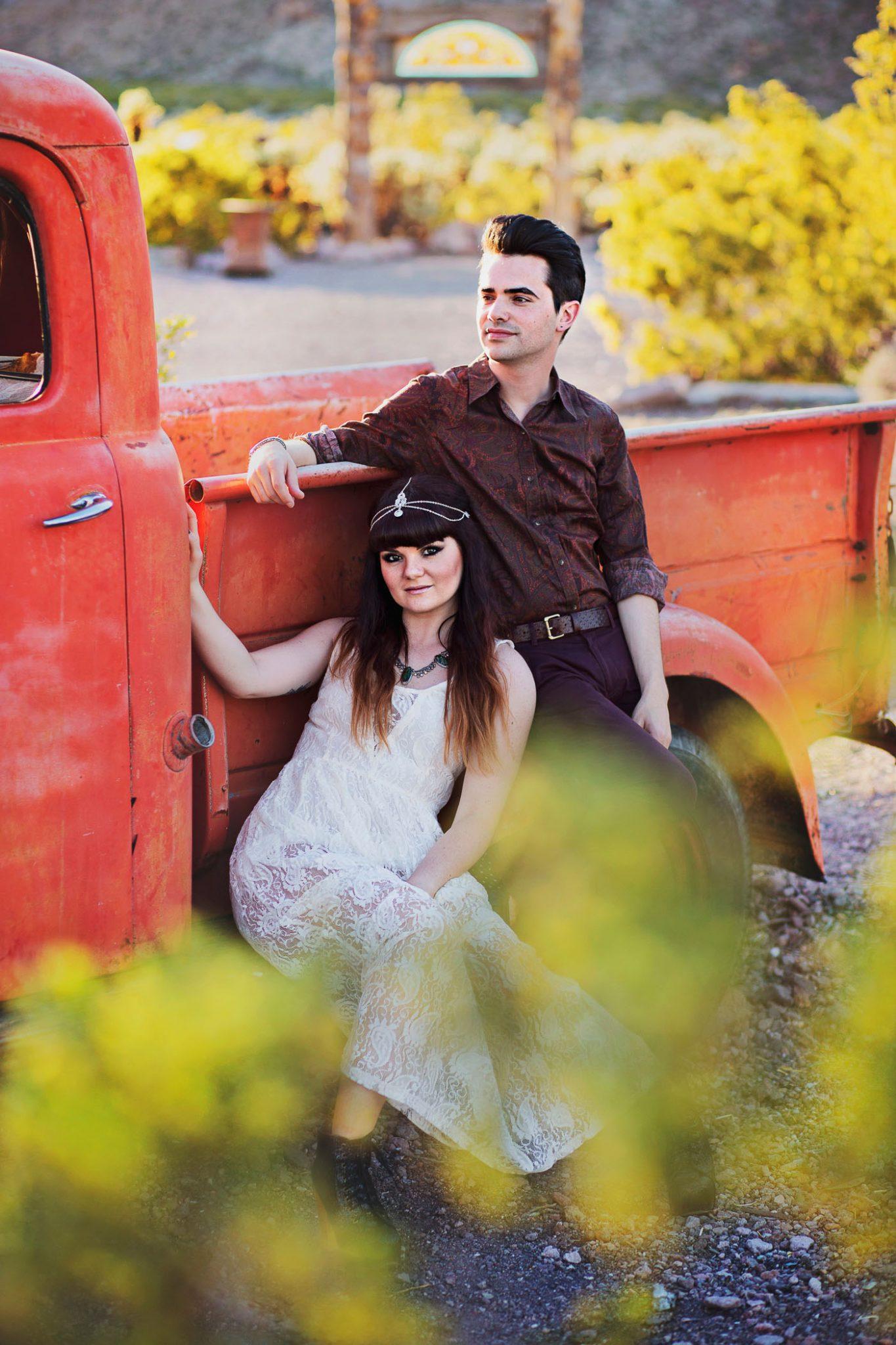 wedding-photographer-elopement-in-las-vegas (33)
