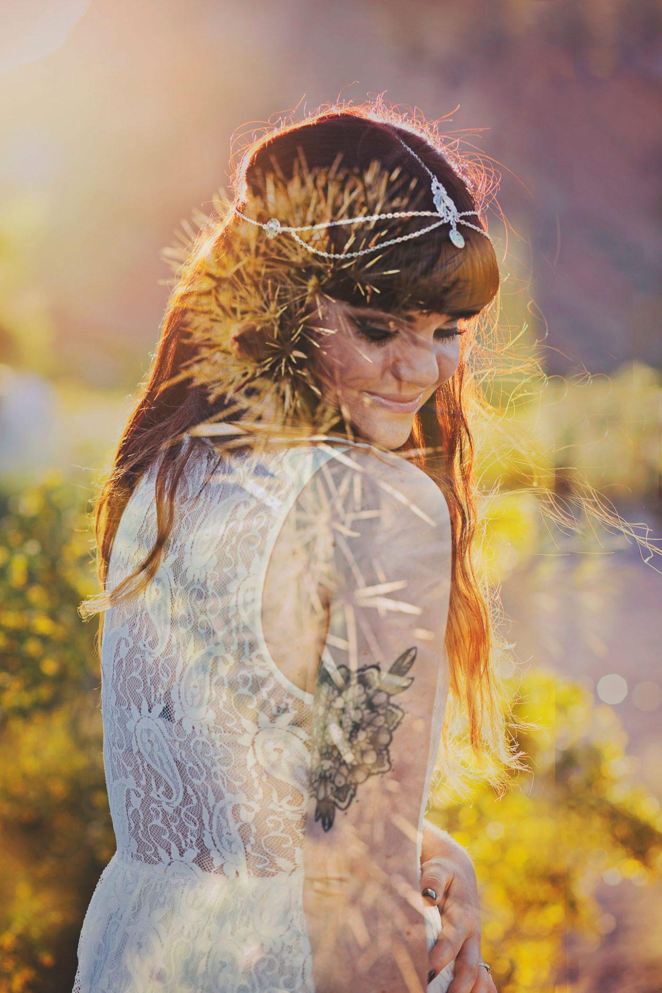 wedding-photographer-elopement-in-las-vegas (34)