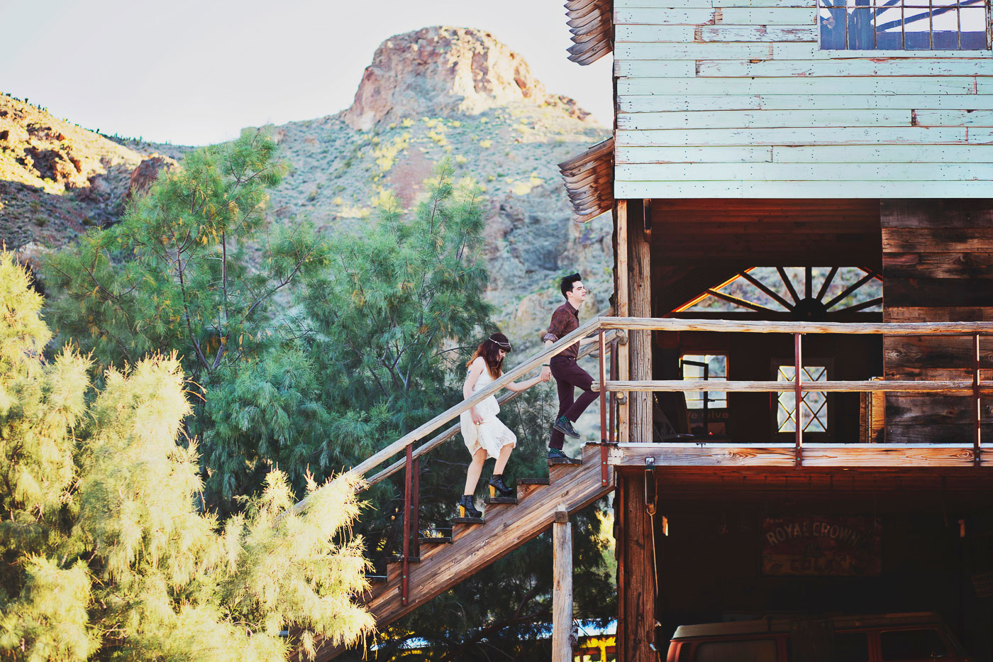 wedding-photographer-elopement-in-las-vegas (35)