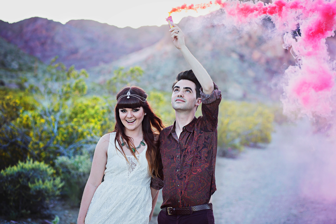 wedding-photographer-elopement-in-las-vegas (39)