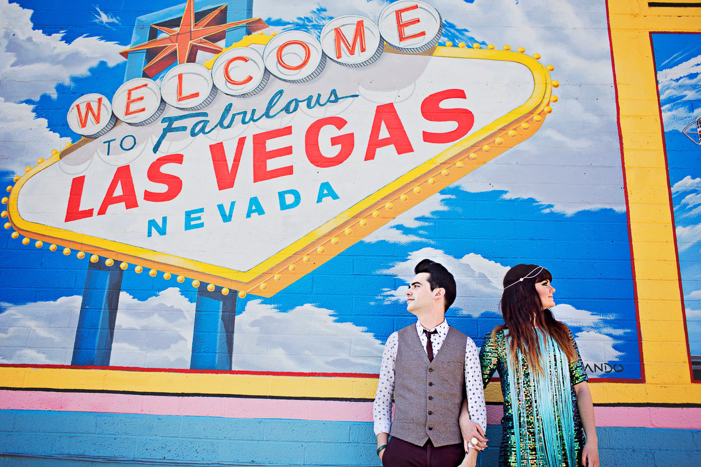 wedding-photographer-elopement-in-las-vegas (4)