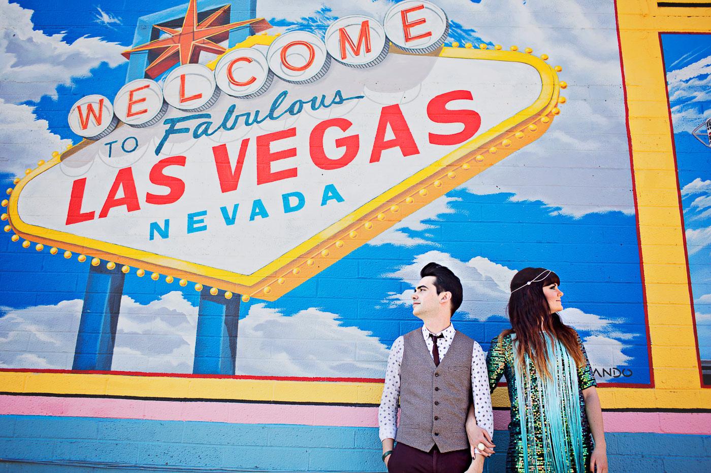 wedding-photographer-elopement-in-las-vegas (4)
