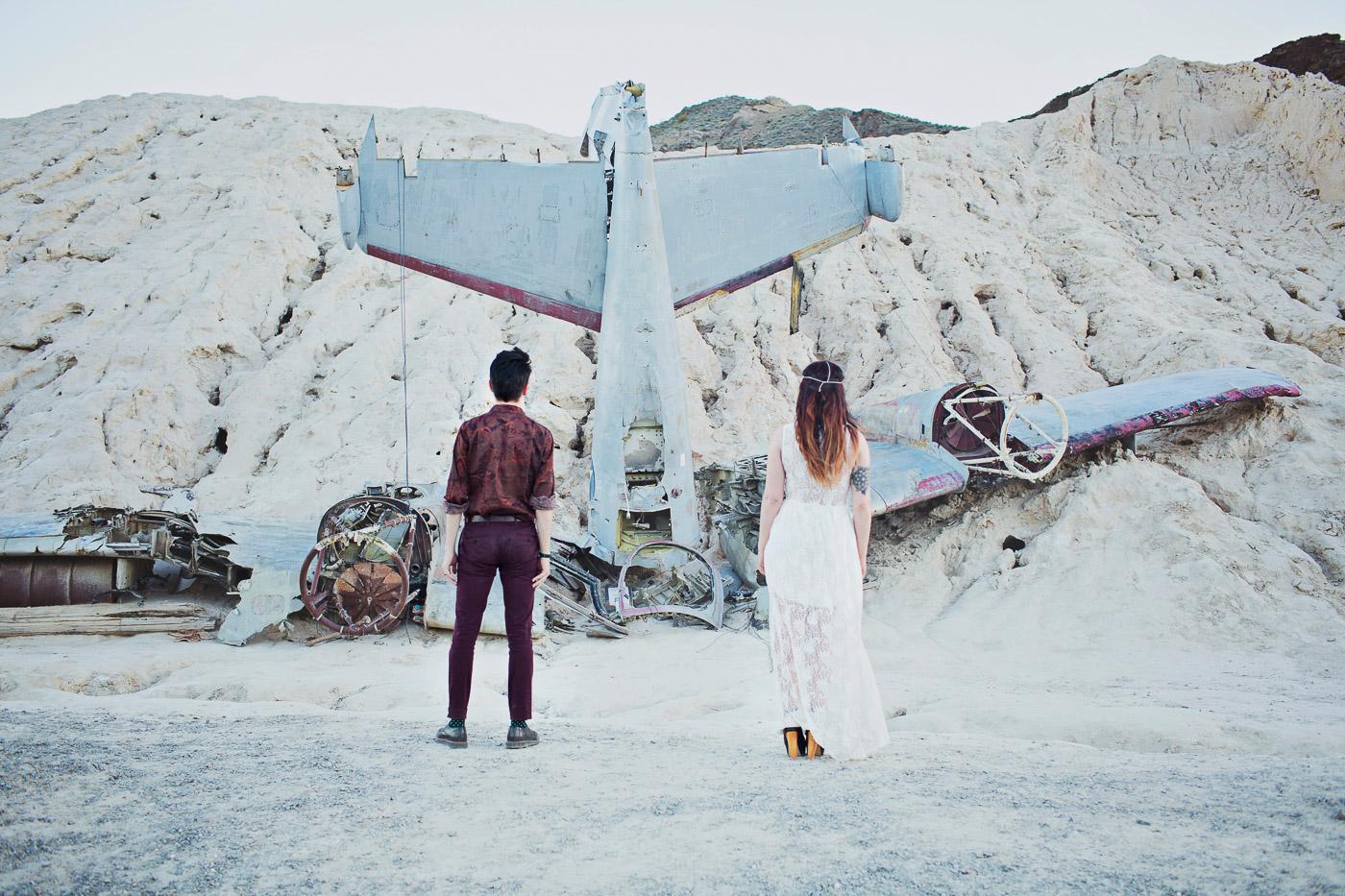 wedding-photographer-elopement-in-las-vegas (46)