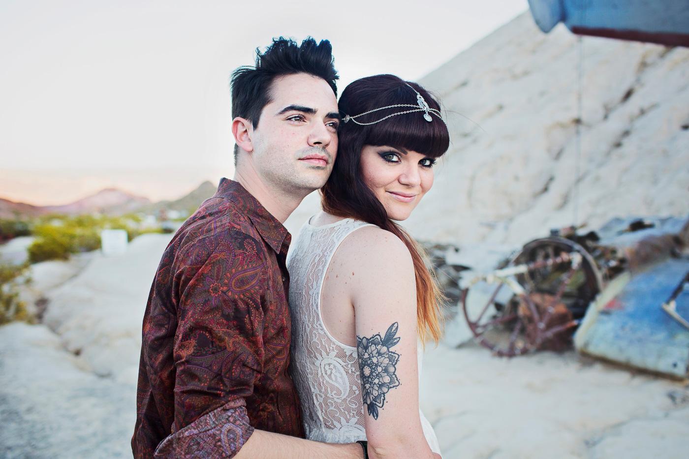 wedding-photographer-elopement-in-las-vegas (47)