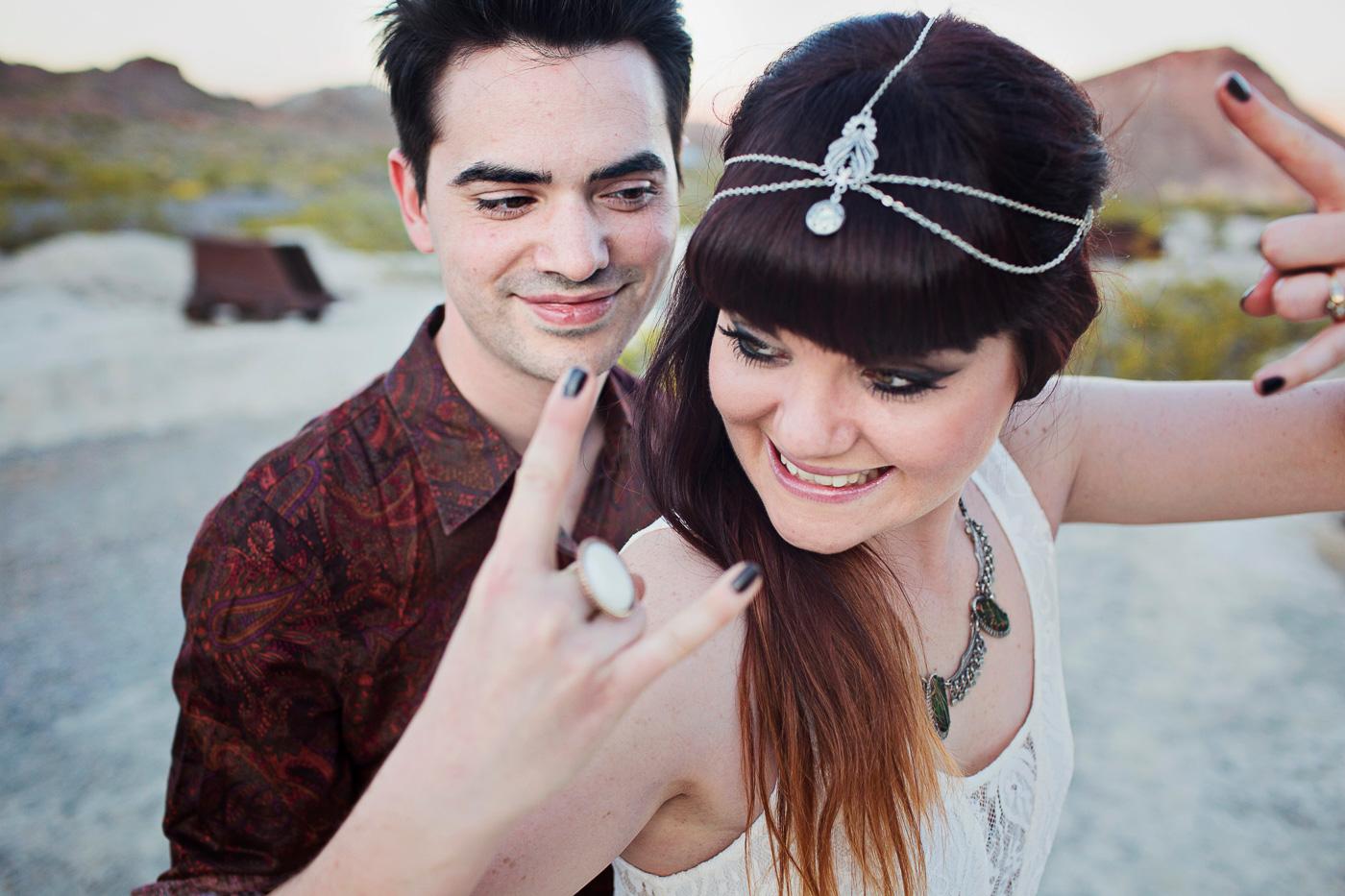 wedding-photographer-elopement-in-las-vegas (48)