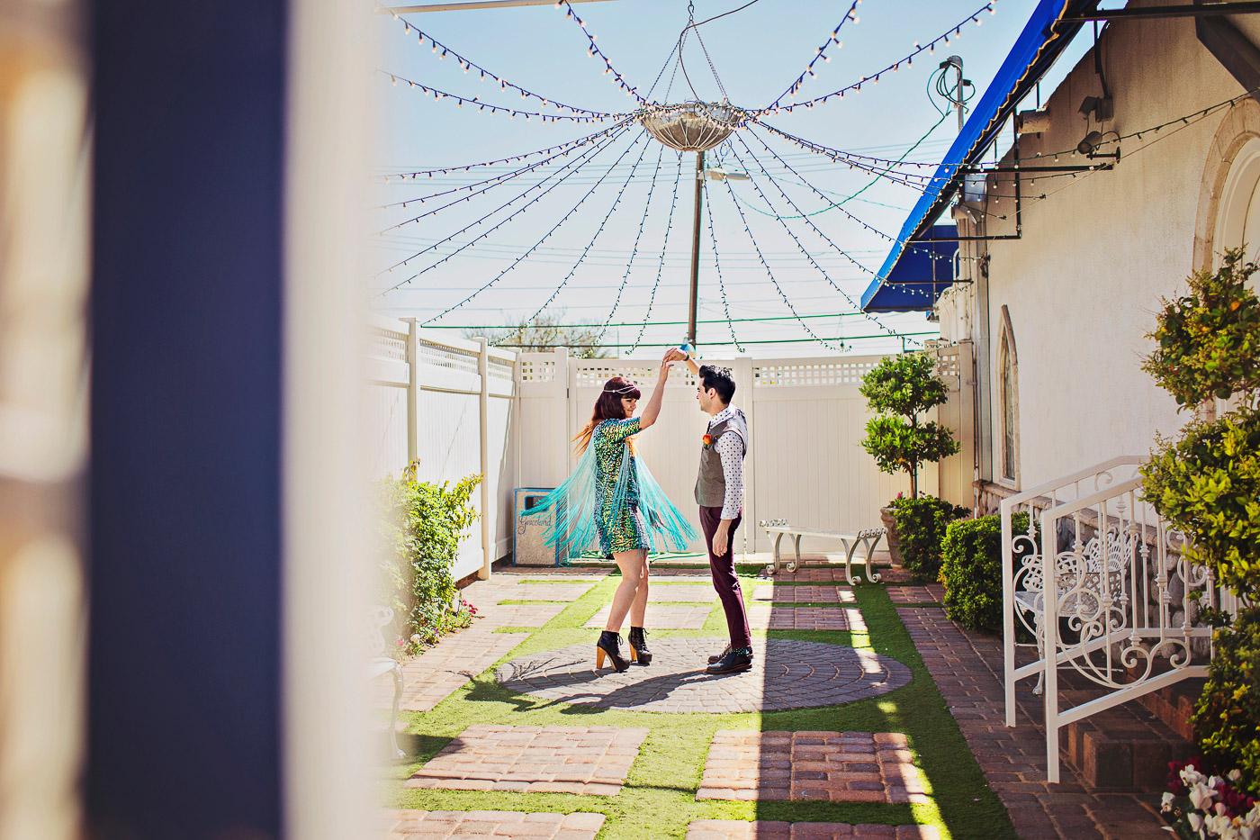 wedding-photographer-elopement-in-las-vegas (5)