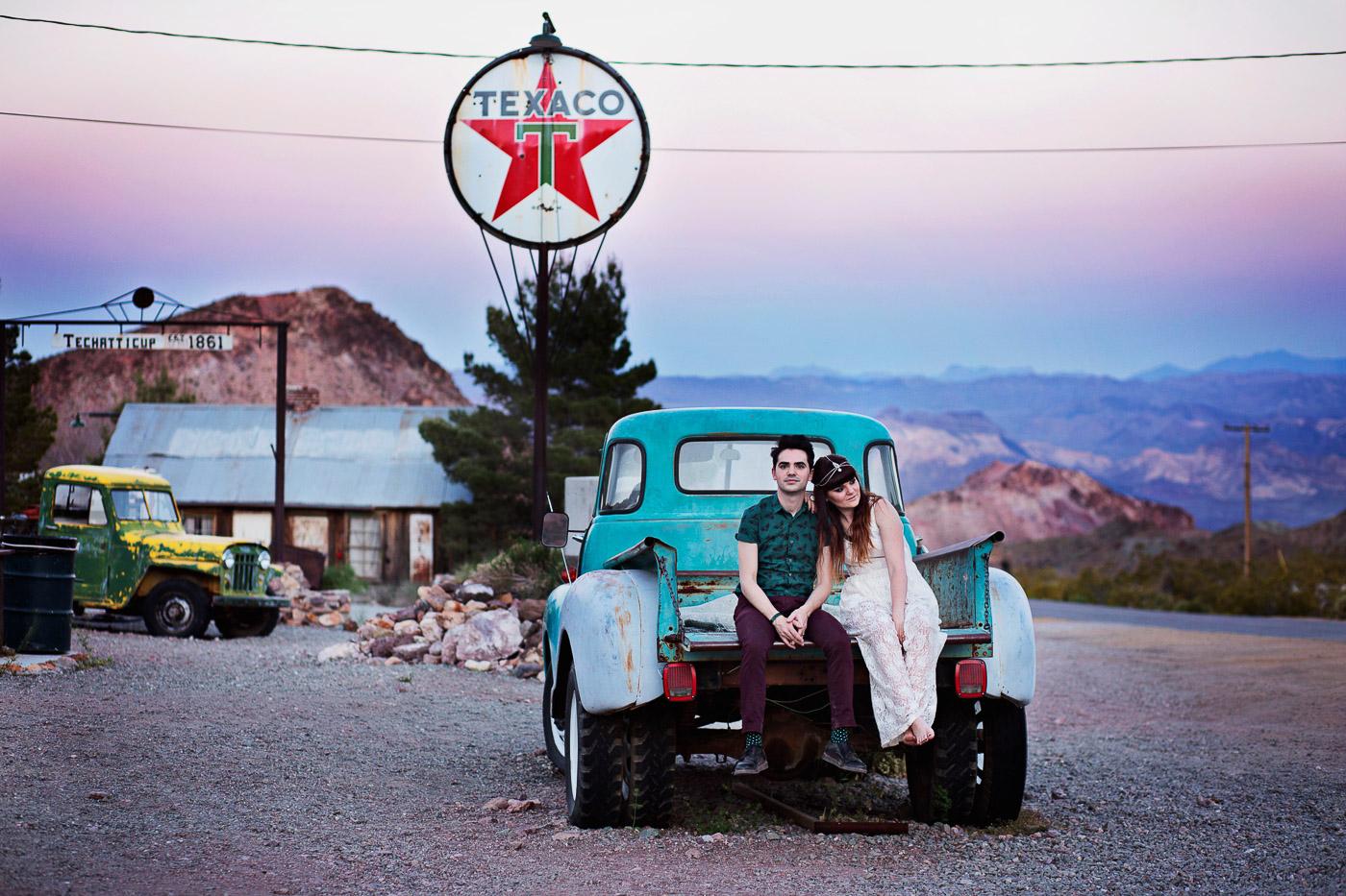 wedding-photographer-elopement-in-las-vegas (53)