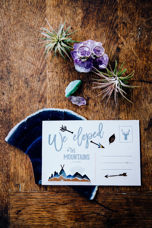 Anh-Wisle-Kim-elopement-pyrenees-mountain-Floriane-Caux (13)