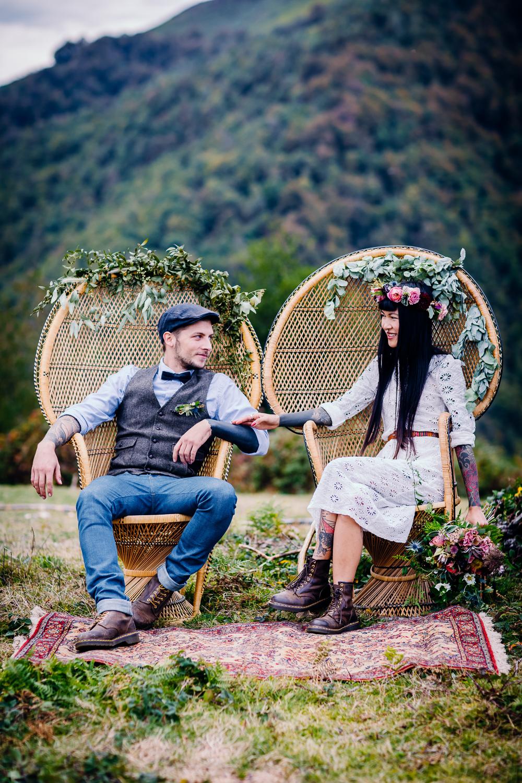 Anh-Wisle-Kim-elopement-pyrenees-mountain-Floriane-Caux (48)