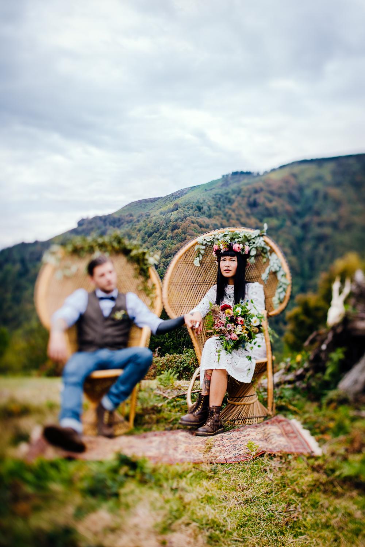 Anh-Wisle-Kim-elopement-pyrenees-mountain-Floriane-Caux (49)