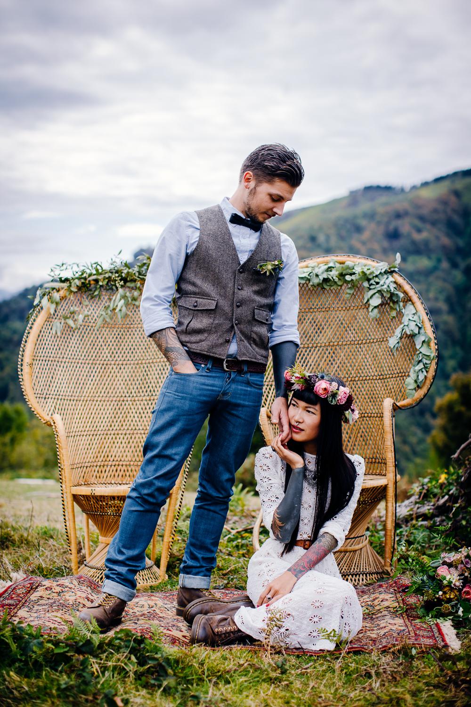 Anh-Wisle-Kim-elopement-pyrenees-mountain-Floriane-Caux (53)