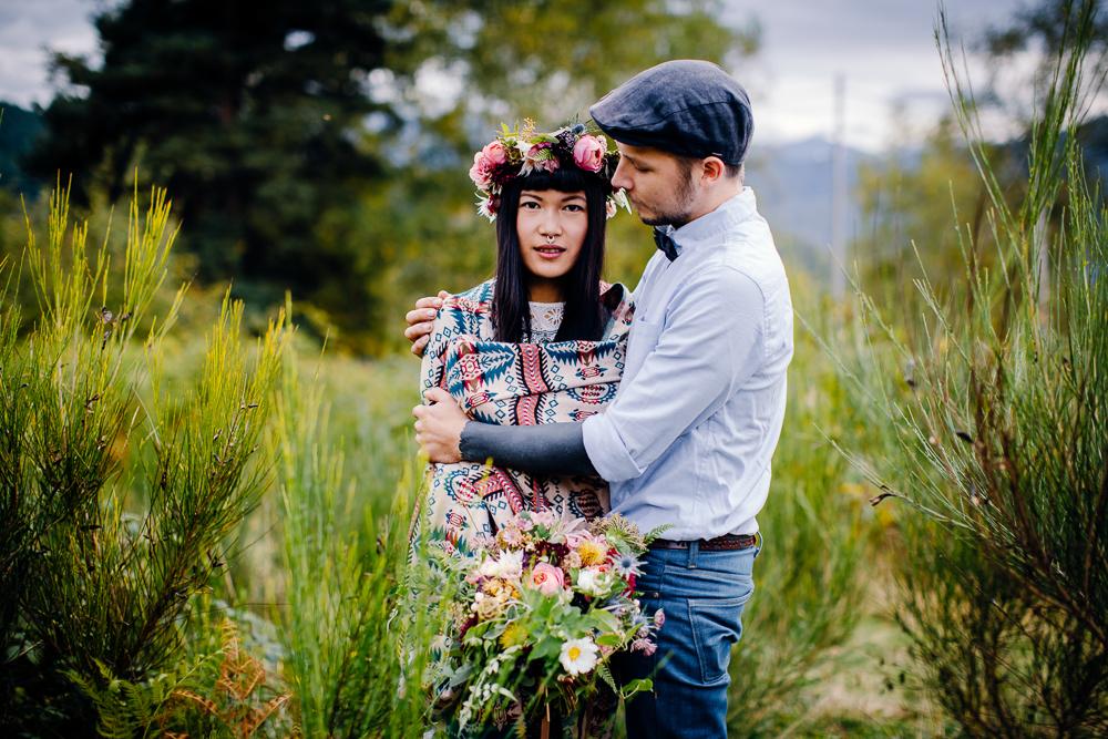 Anh-Wisle-Kim-elopement-pyrenees-mountain-Floriane-Caux (60)