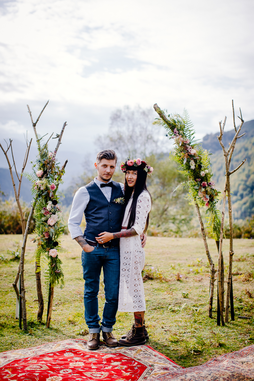 Anh-Wisle-Kim-elopement-pyrenees-mountain-Floriane-Caux (86)