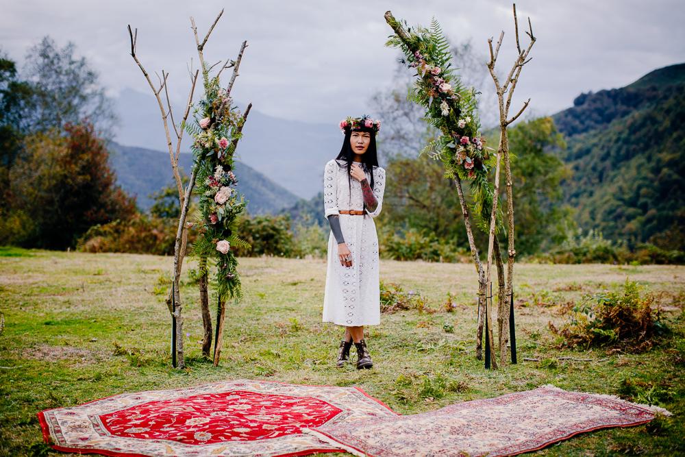 Anh-Wisle-Kim-elopement-pyrenees-mountain-Floriane-Caux (94)