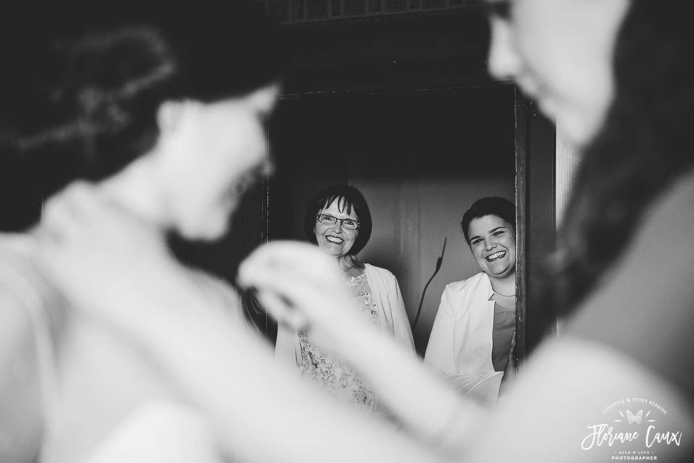 photographe-mariage-pays-basque-Floriane-Caux (10)