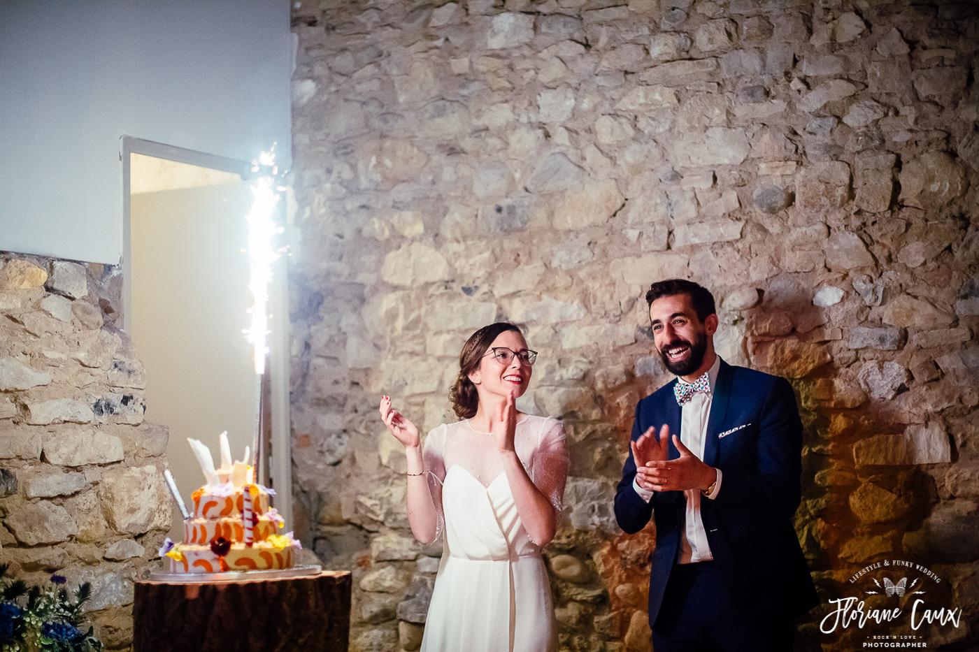 photographe-mariage-pays-basque-Floriane-Caux (100)