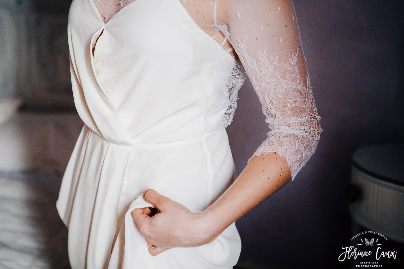 photographe-mariage-pays-basque-Floriane-Caux (11)