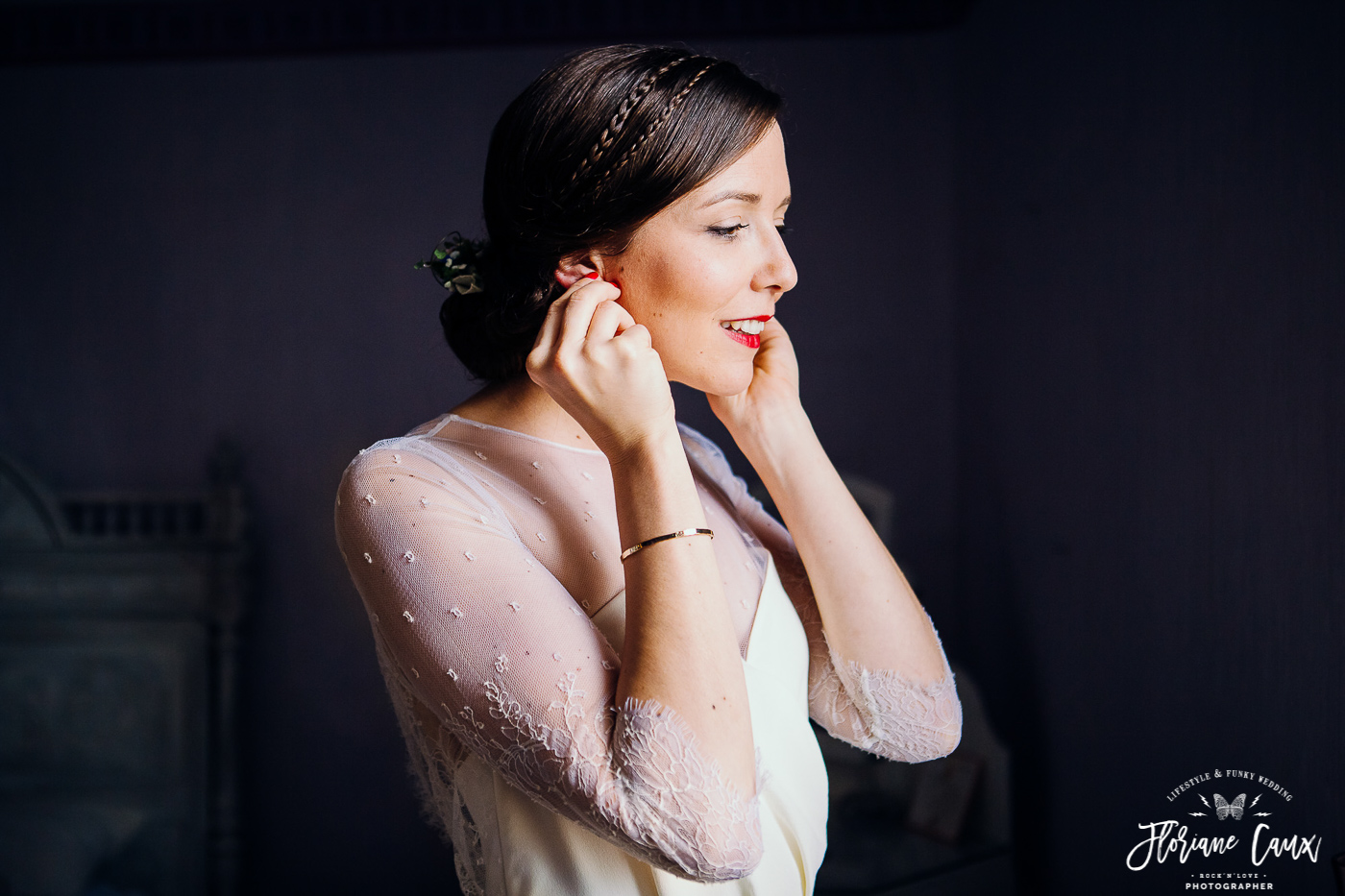 photographe-mariage-pays-basque-Floriane-Caux (13)