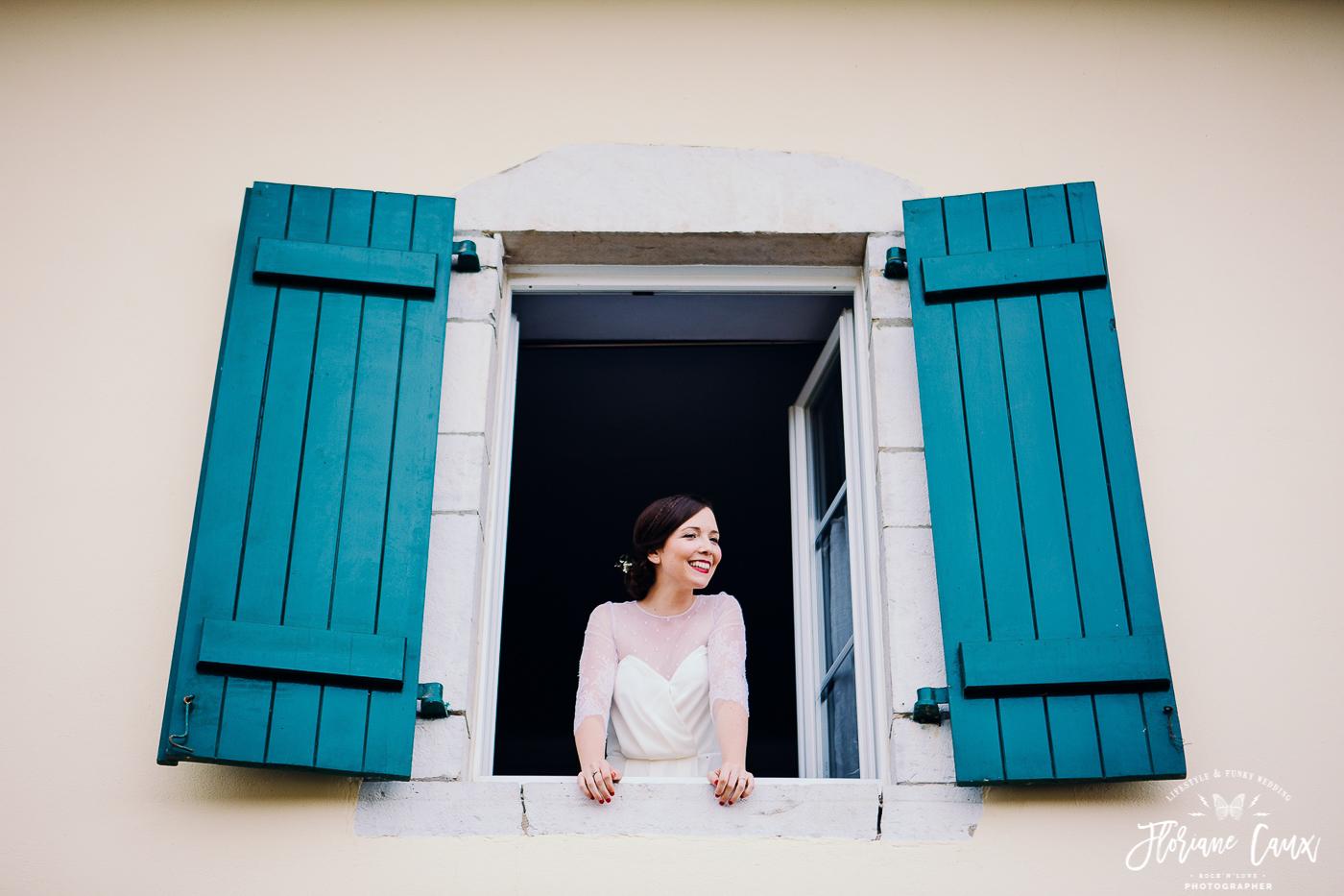 photographe-mariage-pays-basque-Floriane-Caux (14)