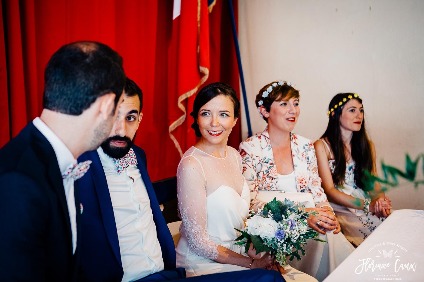 photographe-mariage-pays-basque-Floriane-Caux (15)