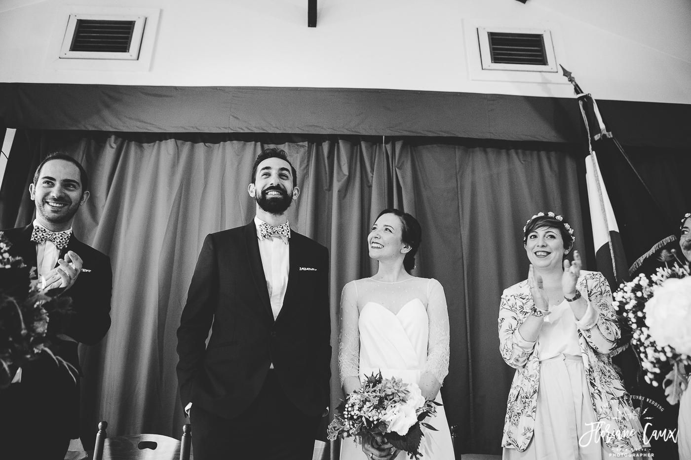 photographe-mariage-pays-basque-Floriane-Caux (18)