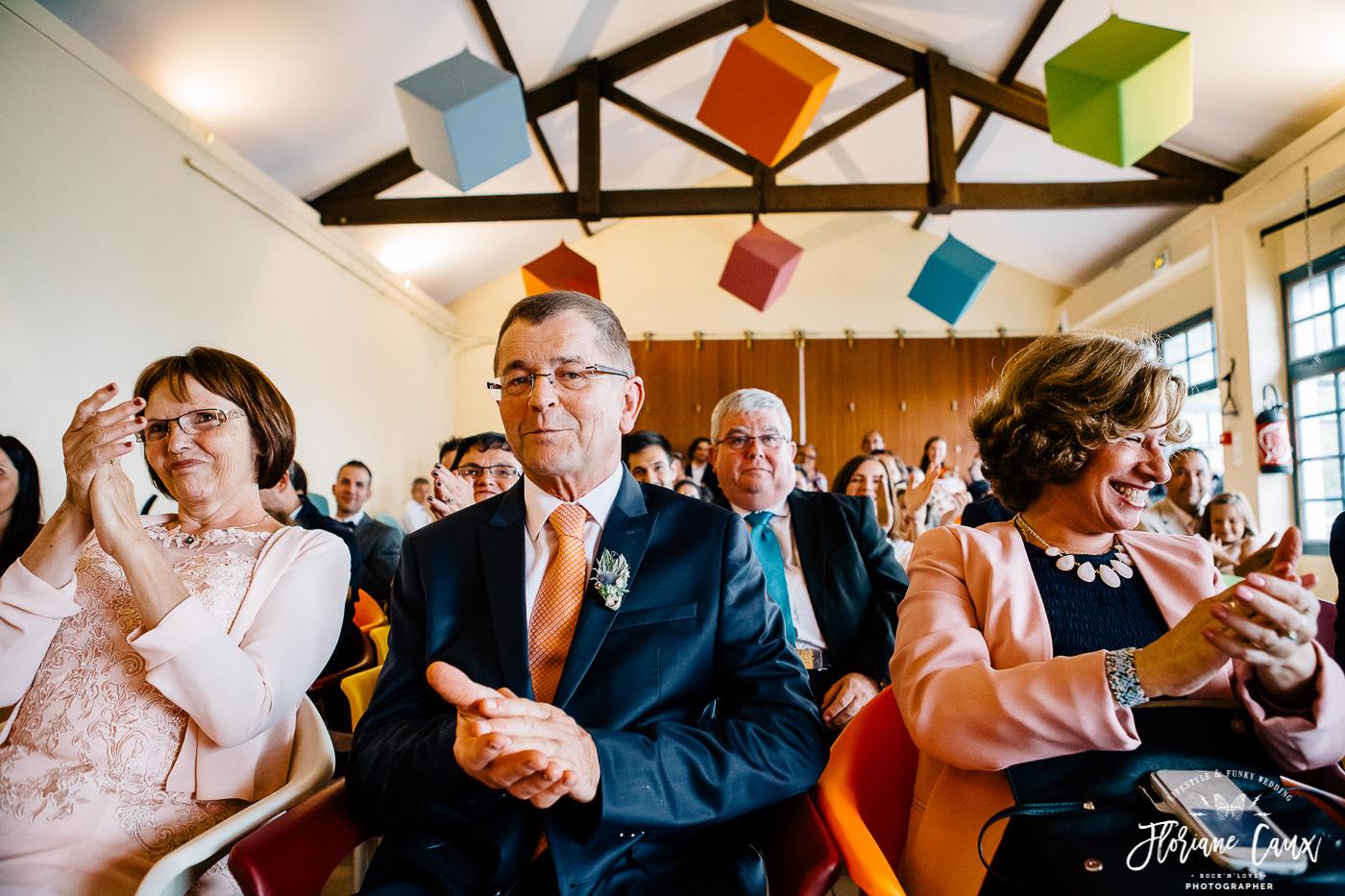 photographe-mariage-pays-basque-Floriane-Caux (19)