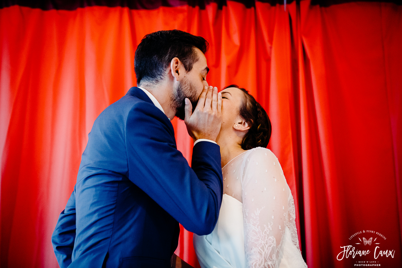 photographe-mariage-pays-basque-Floriane-Caux (20)