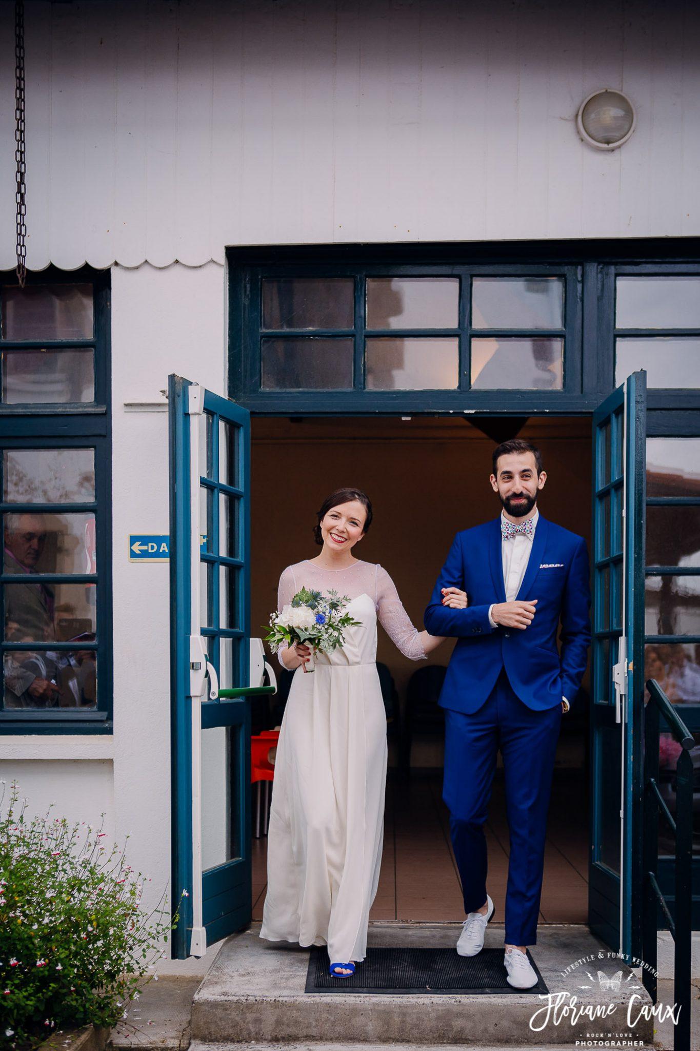 photographe-mariage-pays-basque-Floriane-Caux (21)