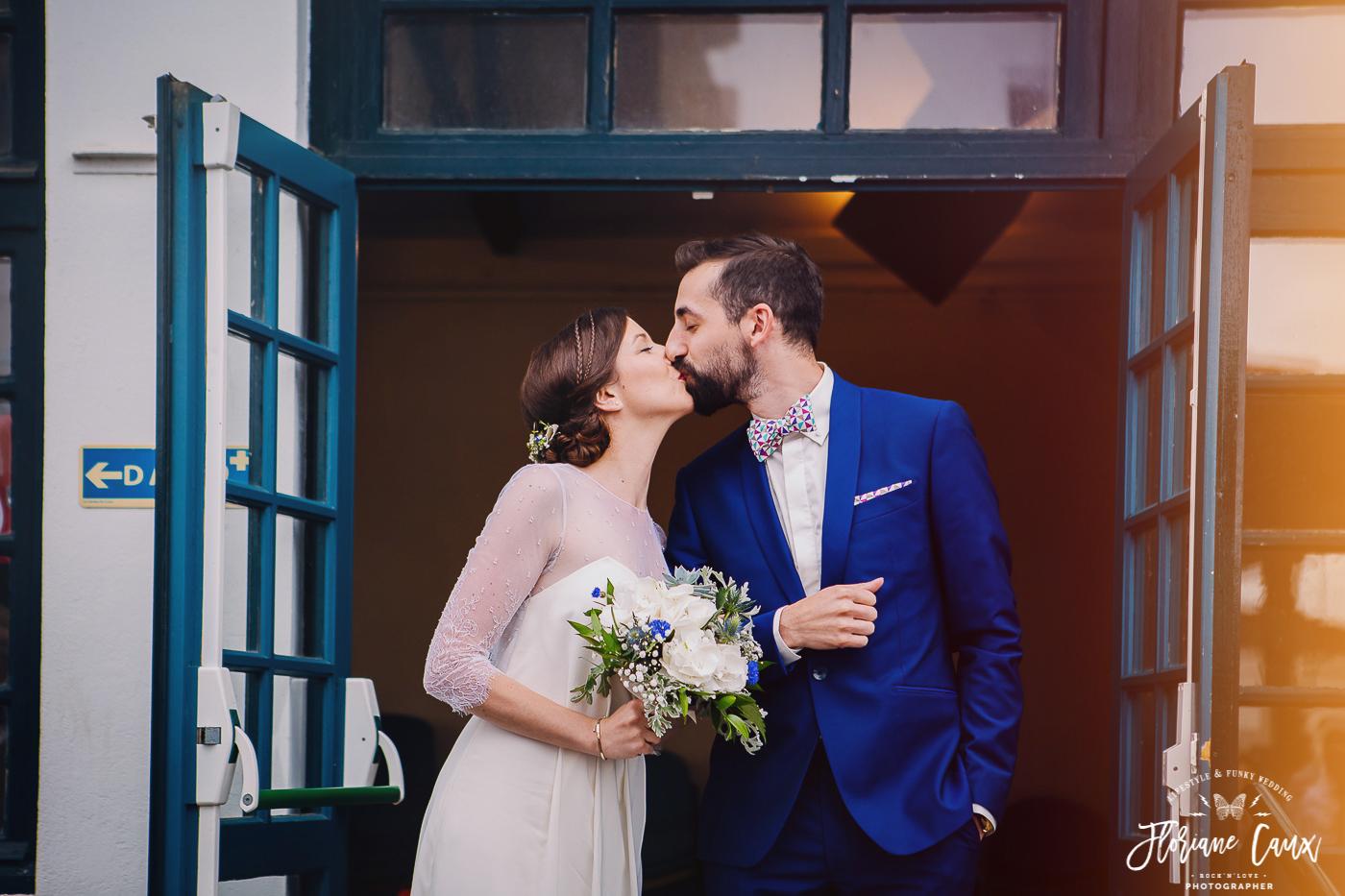 photographe-mariage-pays-basque-Floriane-Caux (22)