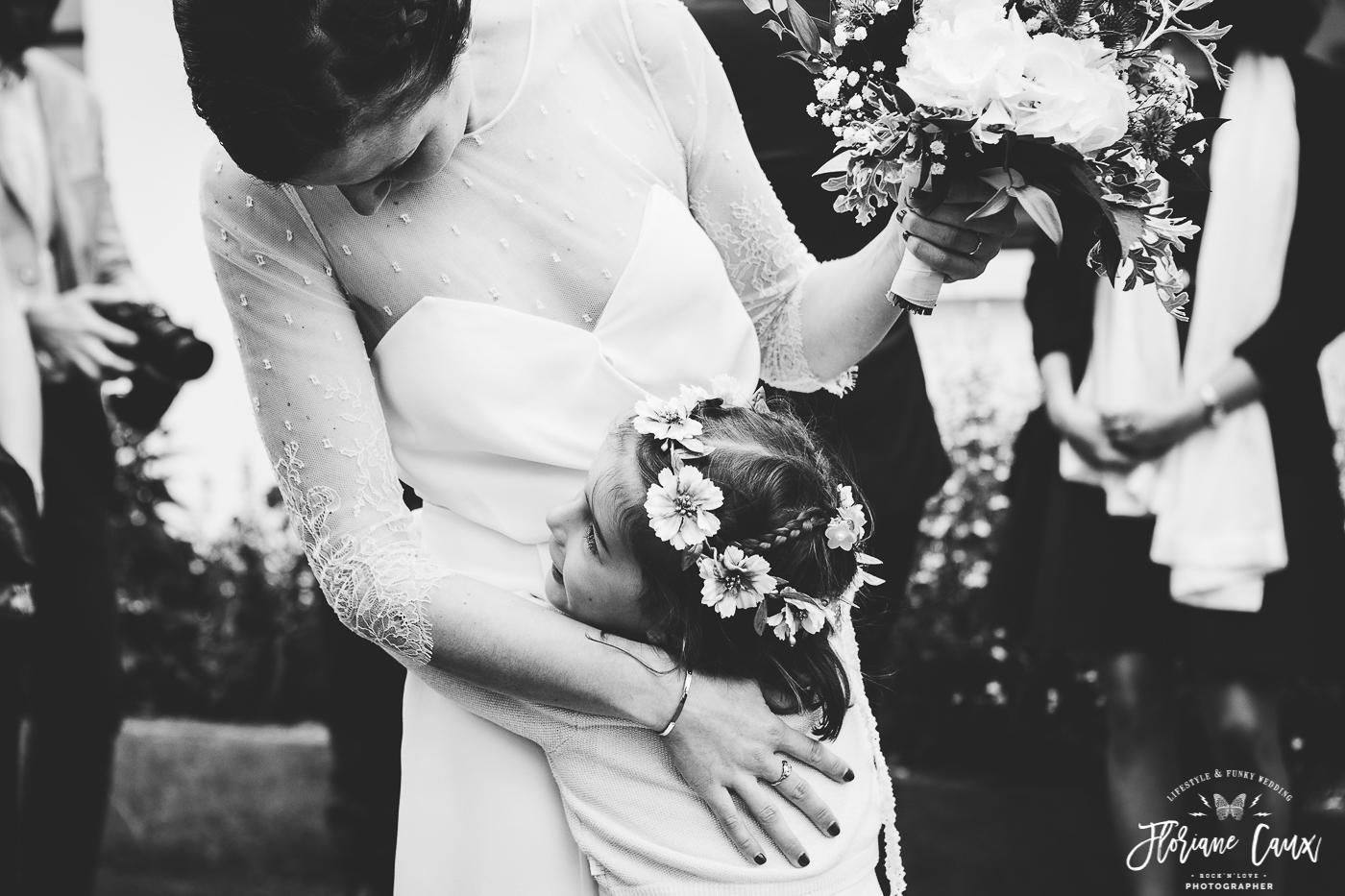 photographe-mariage-pays-basque-Floriane-Caux (23)