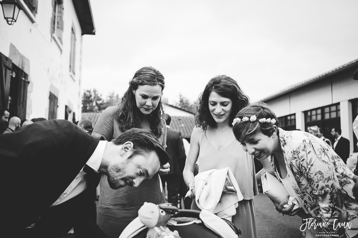 photographe-mariage-pays-basque-Floriane-Caux (24)