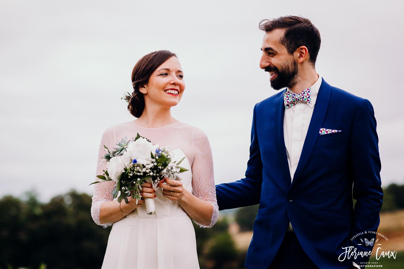 photographe-mariage-pays-basque-Floriane-Caux (26b)