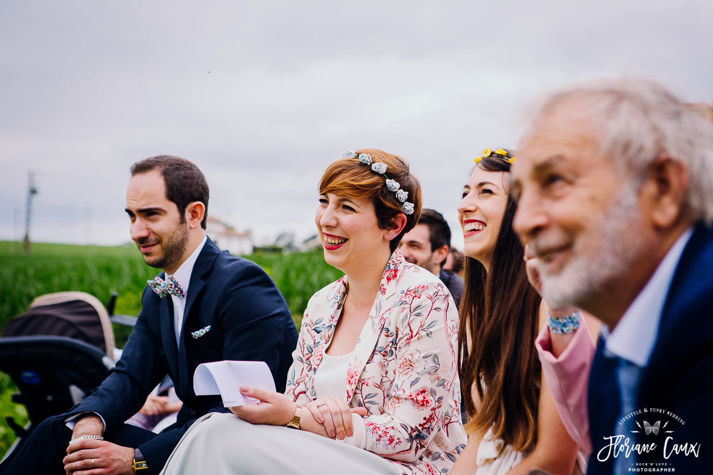 photographe-mariage-pays-basque-Floriane-Caux (27)
