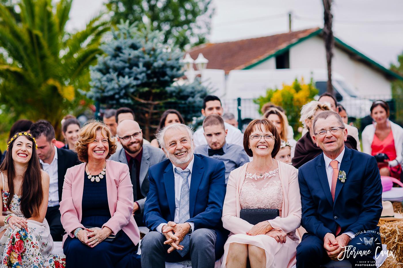 photographe-mariage-pays-basque-Floriane-Caux (29)