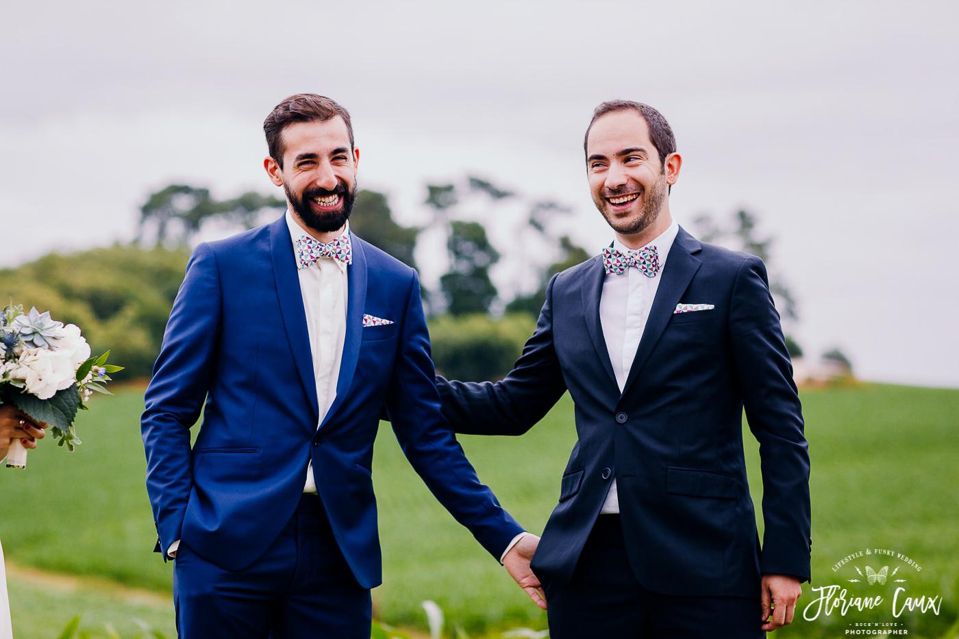 photographe-mariage-pays-basque-Floriane-Caux (30)