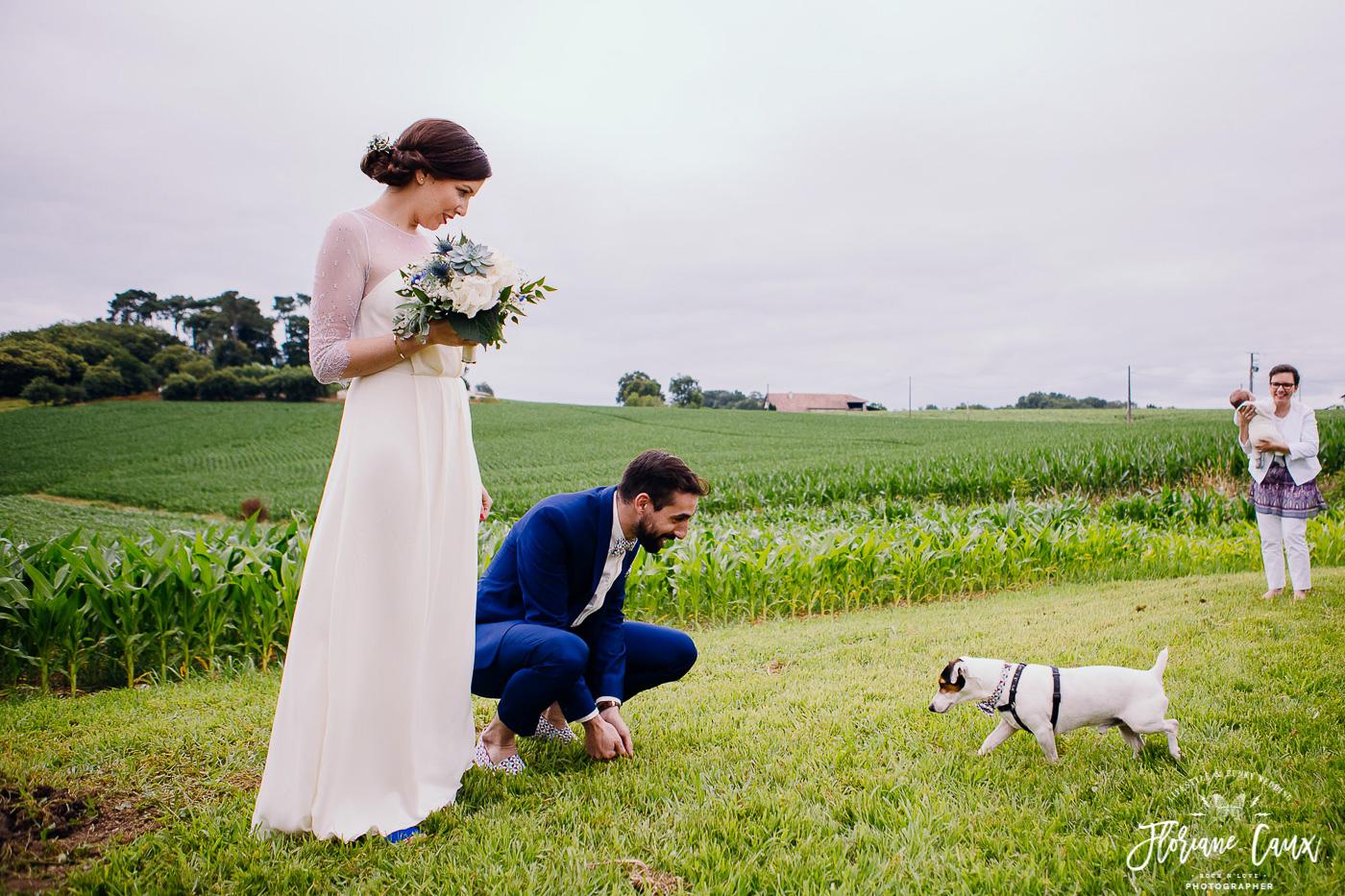 photographe-mariage-pays-basque-Floriane-Caux (31)