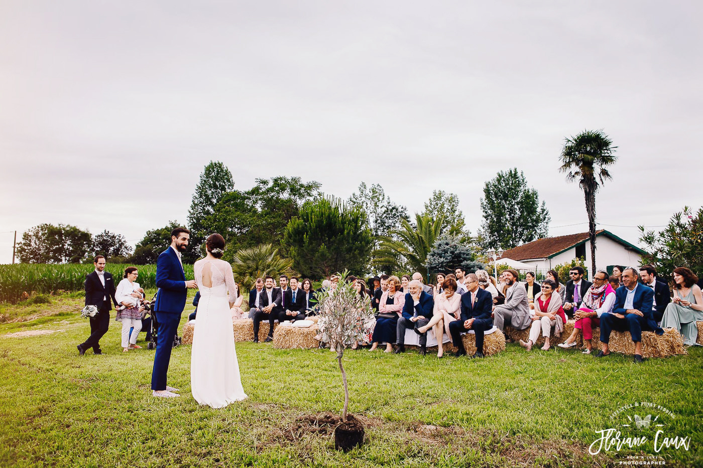 photographe-mariage-pays-basque-Floriane-Caux (35)
