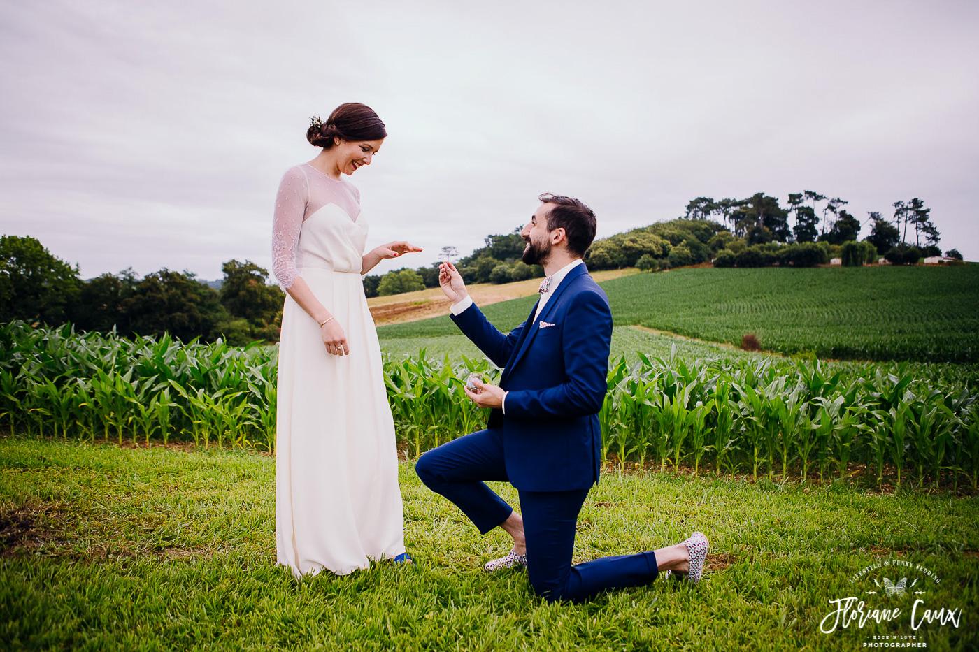 photographe-mariage-pays-basque-Floriane-Caux (36)