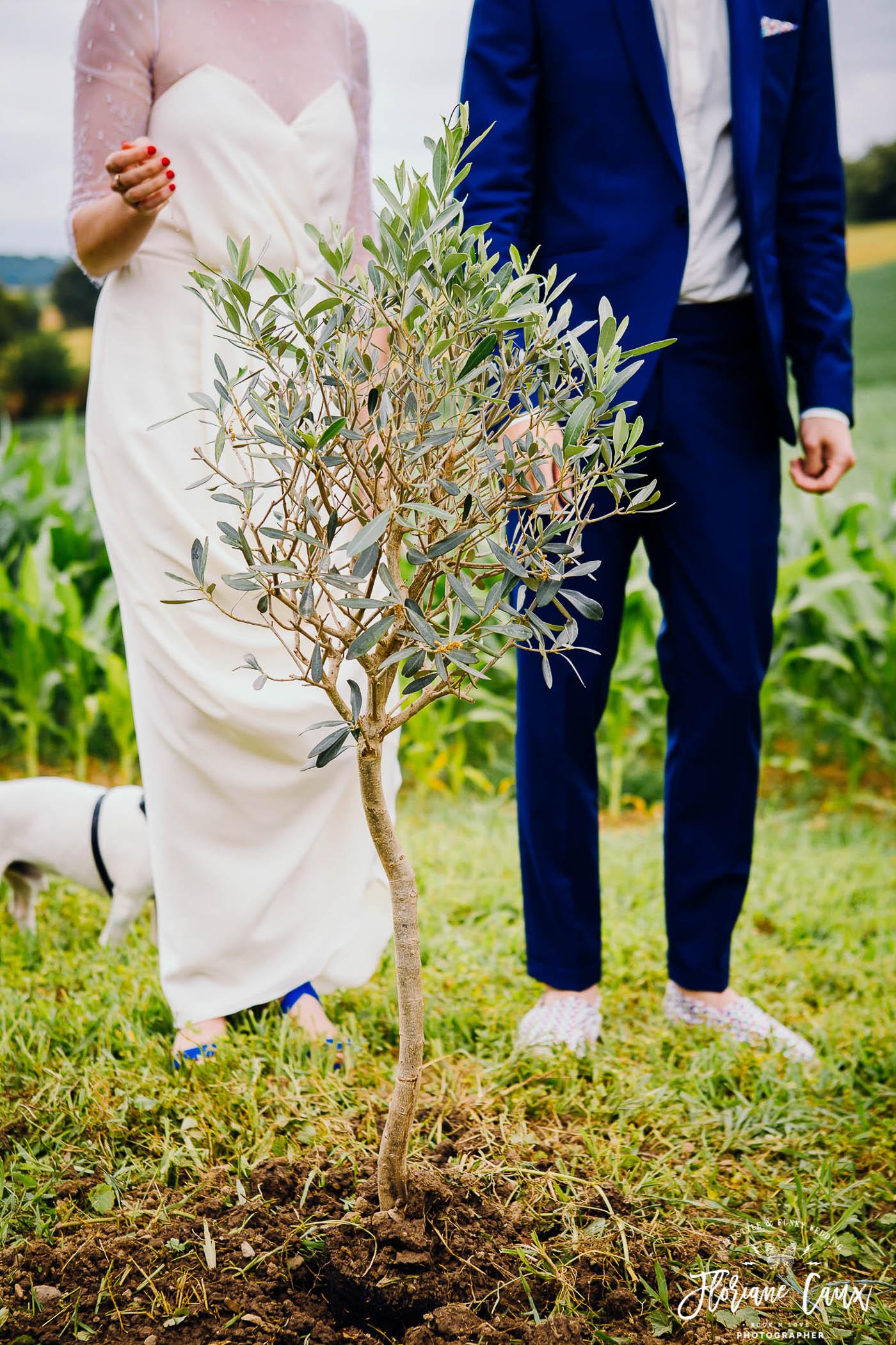 photographe-mariage-pays-basque-Floriane-Caux (37)
