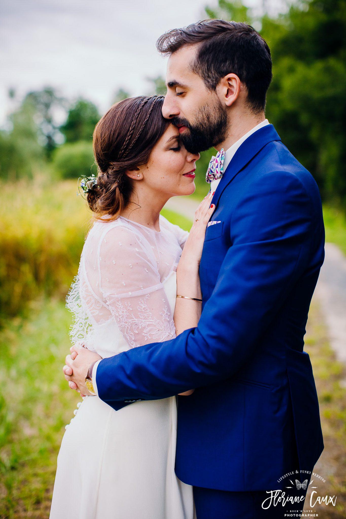 photographe-mariage-pays-basque-Floriane-Caux (38)