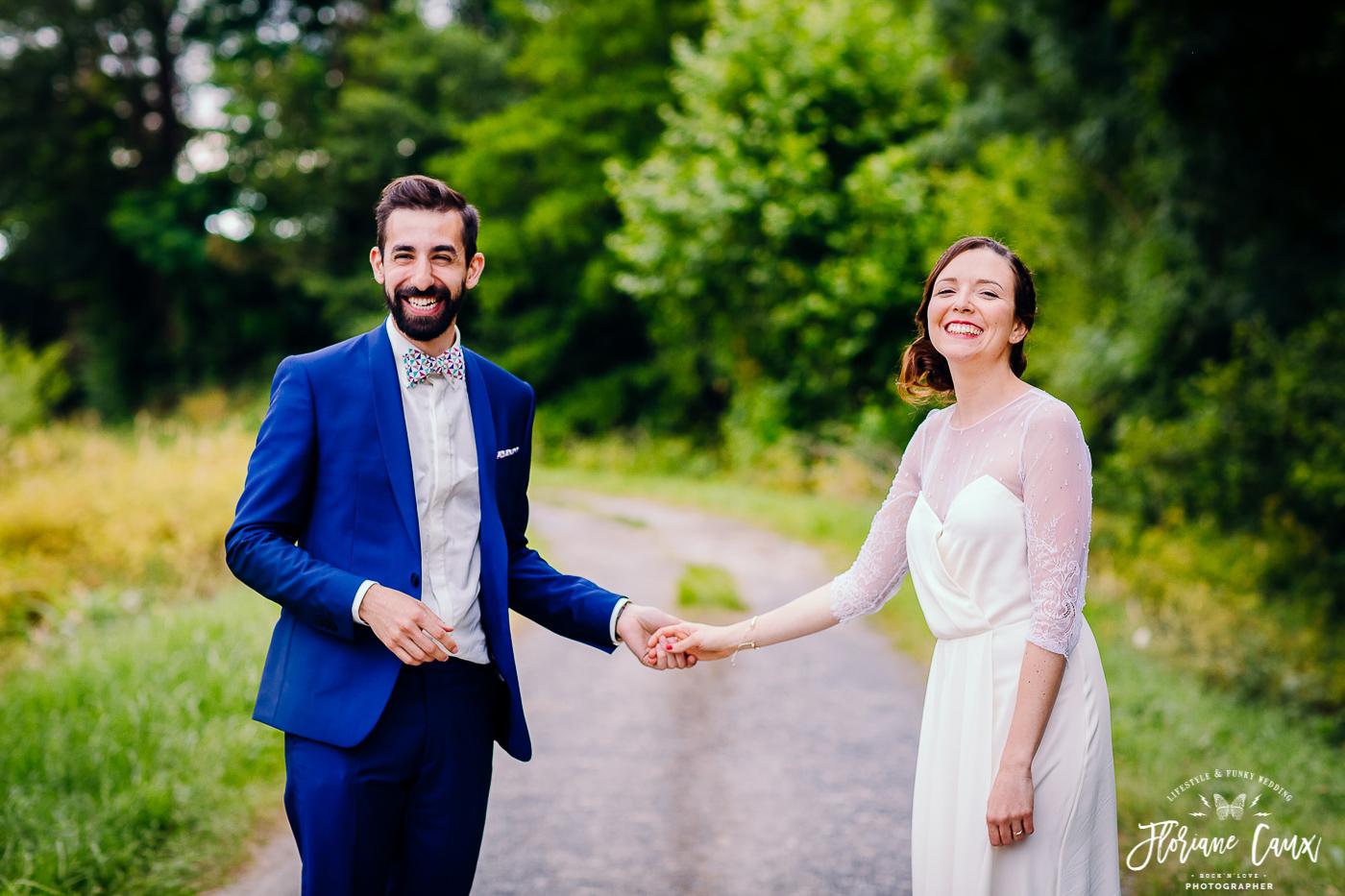 photographe-mariage-pays-basque-Floriane-Caux (39)