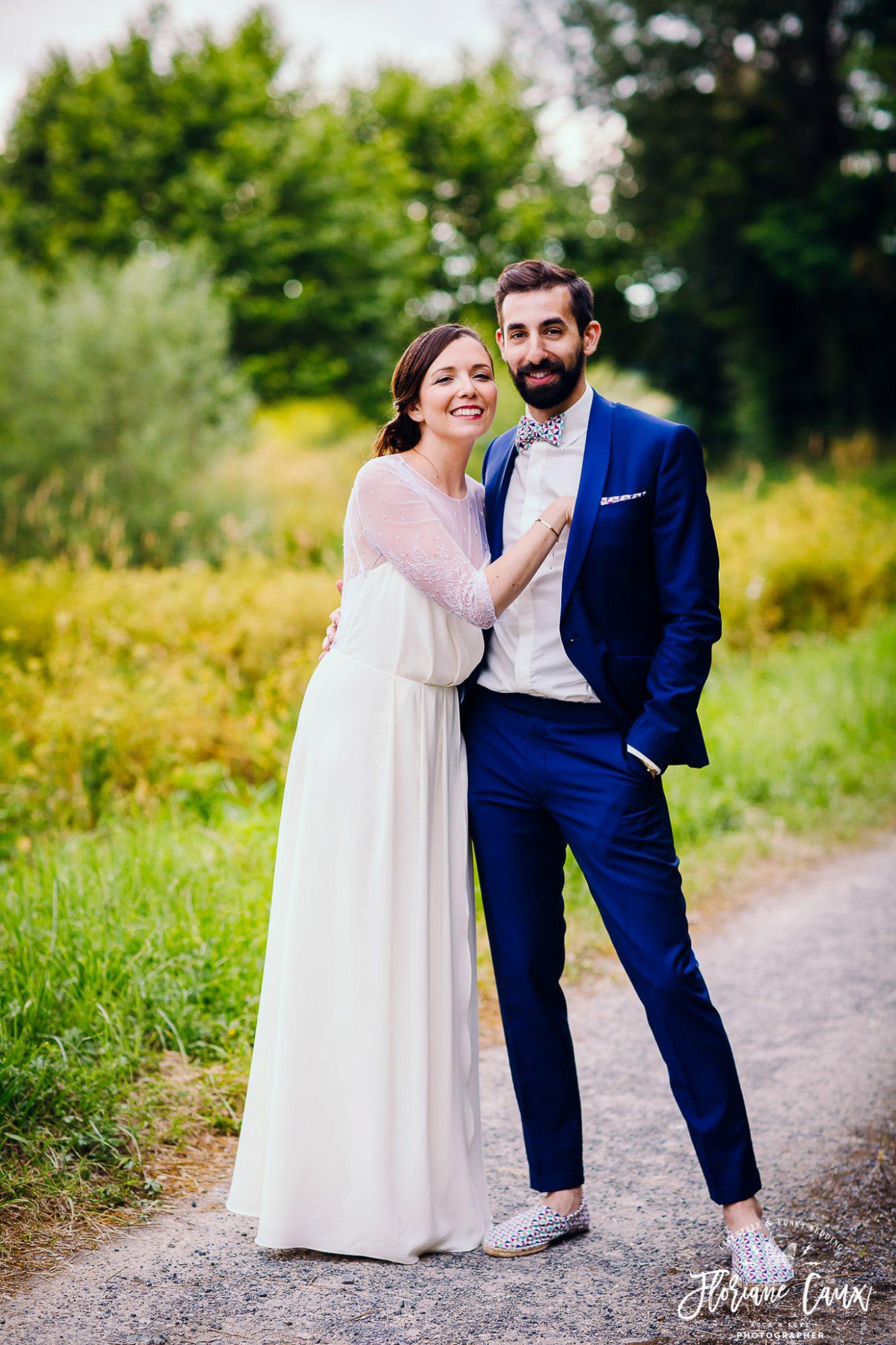 photographe-mariage-pays-basque-Floriane-Caux (40)