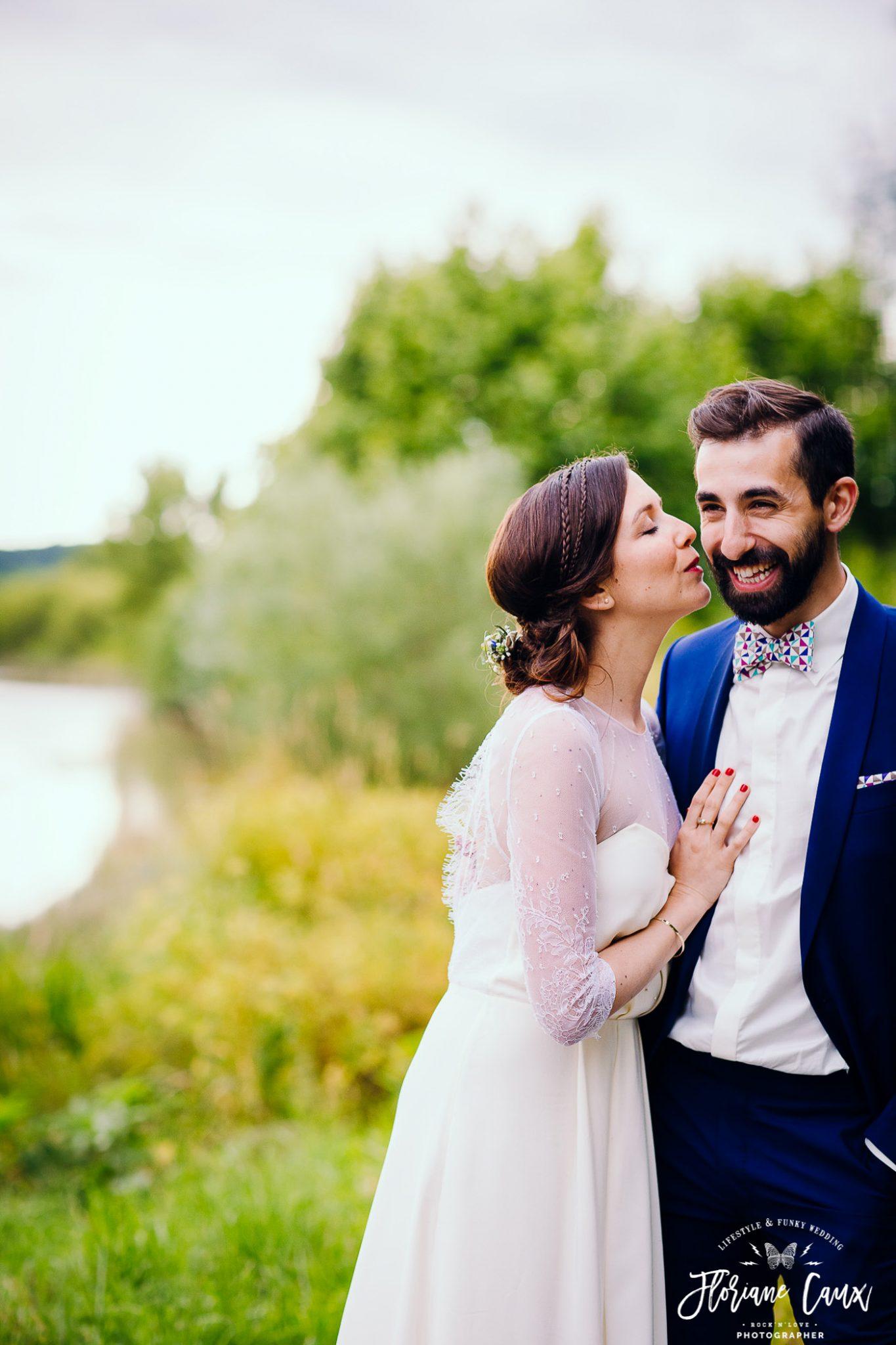 photographe-mariage-pays-basque-Floriane-Caux (41)