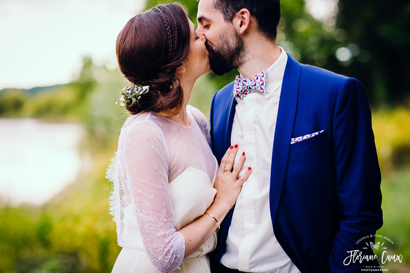 photographe-mariage-pays-basque-Floriane-Caux (42)