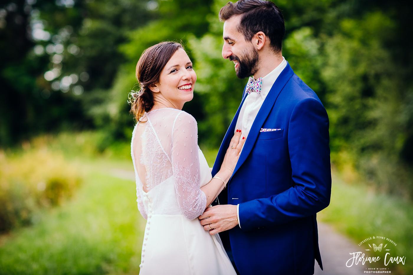 photographe-mariage-pays-basque-Floriane-Caux (43)