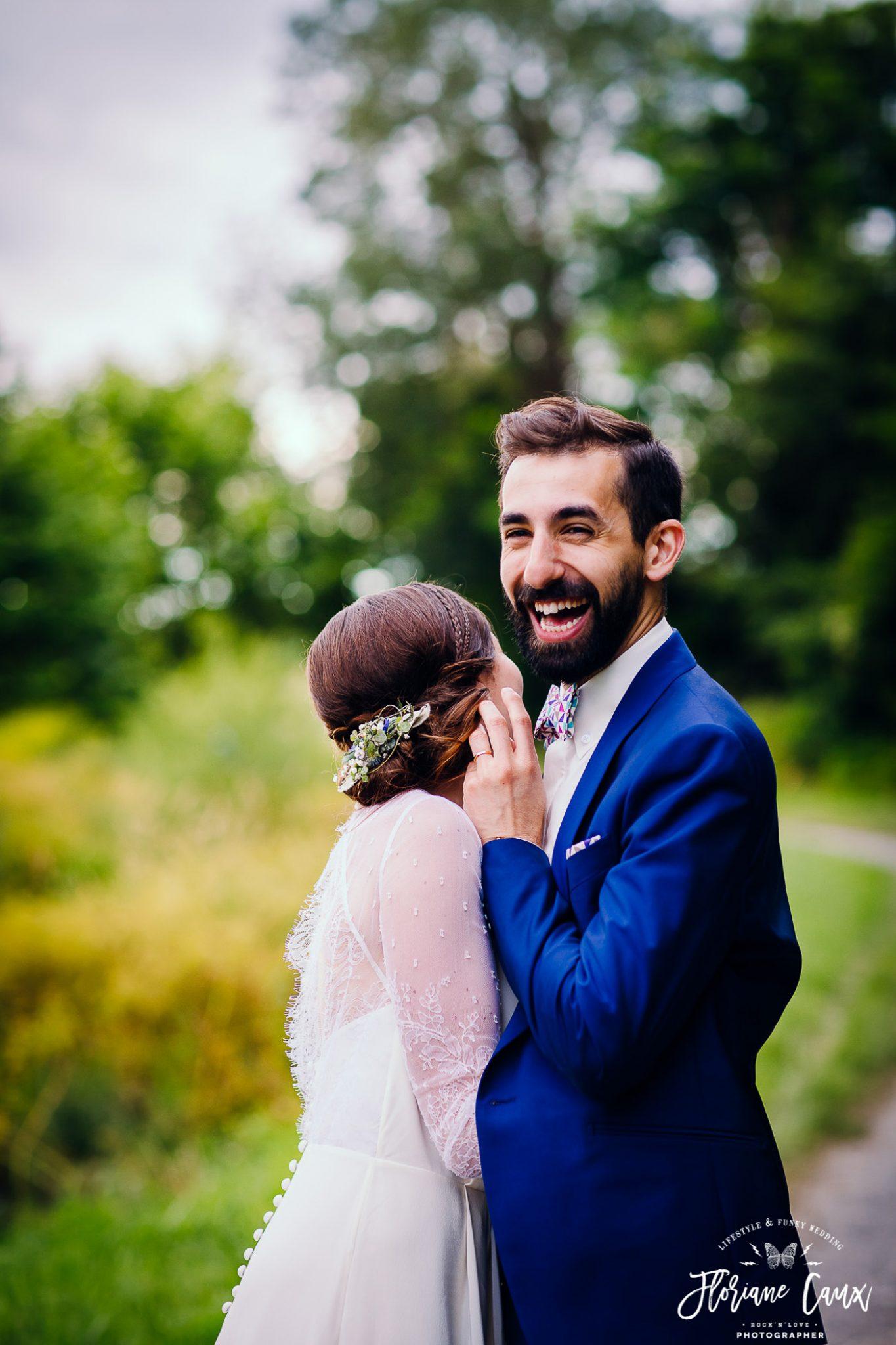 photographe-mariage-pays-basque-Floriane-Caux (44)