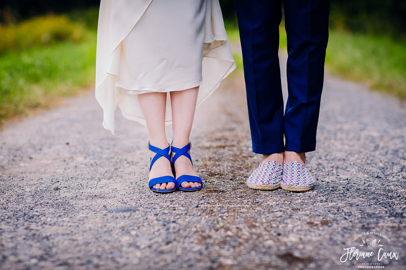 photographe-mariage-pays-basque-Floriane-Caux (45)